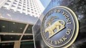 RBI rate cut to complement govt's measures to boost growth: Finance ministry