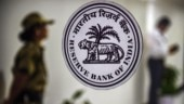 After RBI's Rs 1 crore fine, JSB manager says action over deficiency in regulatory compliance