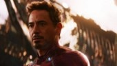 It plays in theatres: Robert Downey Jr reacts to Martin Scorsese saying Marvel films are not cinema