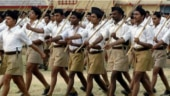 President's rule should be imposed in West Bengal if political violence continues: RSS leader