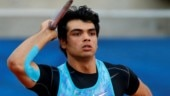 Fit-again Neeraj Chopra all set for National Open Athletics Championship