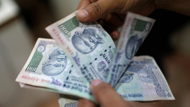 As India aims for $5 trillion economy, direct tax data show wealth concentrated in 3 states