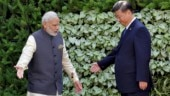 Modi-Xi informal summit to renew old Chinese link with Mamallapuram