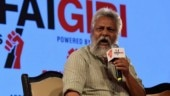 Safaigiri: Experts call for water conservation, discuss how to deal with water pollution
