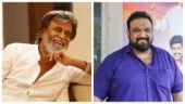 After Darbar, Rajinikanth's film with Siruthai Siva firmed up?