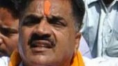 Uttarakhand BJP MLA spews venom against Muslims, gets notice