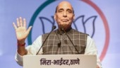 Wish India possessed Rafale jets during Balakot airstrike: Rajnath Singh