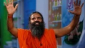 Delhi HC directs Facebook, Google, Twitter to globally remove links to video disparaging Ramdev