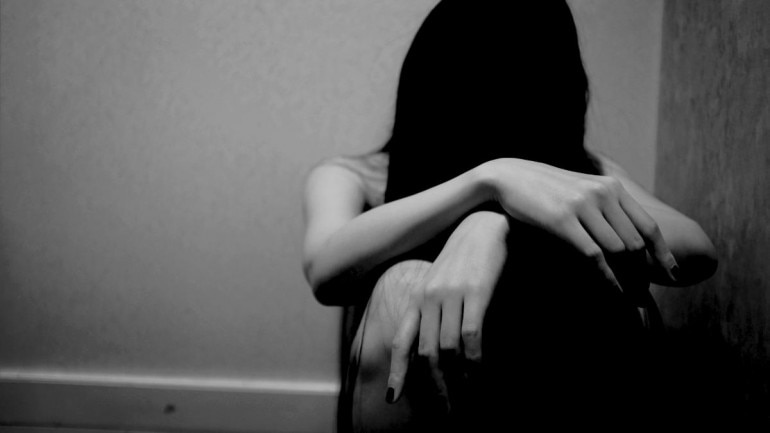 Mumbai: Doctor drugs patient, rapes her, sends video to her husband