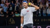 Roger Federer wishes to watch a Bollywood movie, fans give him suggestions