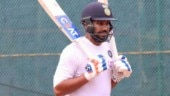 Gautam Gambhir puts his weight behind Rohit Sharma as Test opener