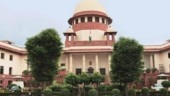Ayodhya case: Supreme Court reserves judgment after second-longest hearing in history