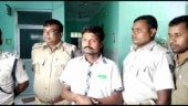 Odisha: Brown sugar worth Rs 1 crore seized in Balasore, drug peddler arrested