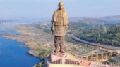 Sardar Patel passed 10th at 22. What else you didn't know about him