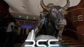 Global cues, auto stocks lift equities, Sensex up by over 550 pts