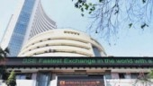 Fag-end selling drags Sensex down 141 pts; Yes Bank rallies 8 pc