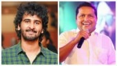 Malayalam actor Shane Nigam: Producer Joby George threatened to kill me because of changes in my hairstyle