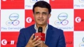 Sourav Ganguly emerges as consensus candidate for BCCI president