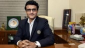 India will have contract system for first-class cricketers: Sourav Ganguly