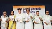 A Shaky Alliance | Maharashtra