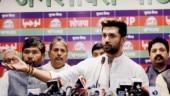 The Son Rise | Bihar