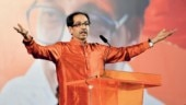 The Sena's Slow Retreat