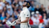 Ben Stokes takes legal action against English daily that leaked his tragic past