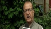 Rape culture spreading across Uttar Pradesh, says BSP spokesperson