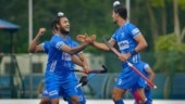 Sultan of Johor Cup: Sanjay scores brace as India juniors rout New Zealand
