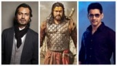 Sye Raa Narasimha Reddy reviews: Nawazuddin Siddiqui to Mahesh Babu, celebs in awe of Chiranjeevi