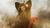 Sye Raa Narasimha Reddy box office collection: Day 16