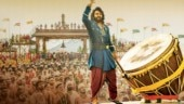 Sye Raa Narasimha Reddy box office collection: Day 7
