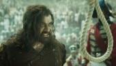 Sye Raa Narasimha Reddy box office collection Day 3: Chiranjeevi film surpasses Rs 100 crore-mark