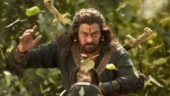 Sye Raa Narasimha Reddy box office collection: Day 8
