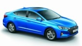 2019 Hyundai Elantra: Price, rivals, features, all other details