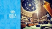 Worst crisis hits UN: Why it is forced to freeze hiring, stop using escalators & ACs at offices