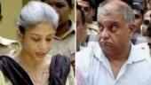 Peter and Indrani Mukerjea granted divorce by Mumbai court