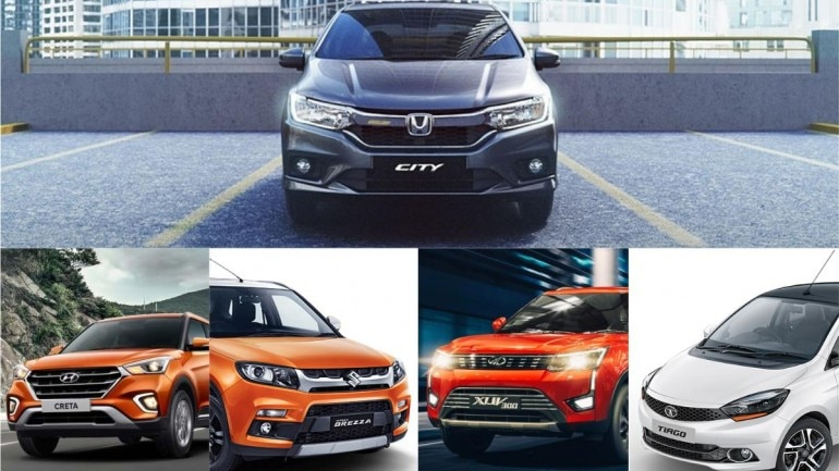 Image result for <a class='inner-topic-link' href='/search/topic?searchType=search&searchTerm=MARUTI' target='_blank' title='maruti -Latest Updates, Photos, Videos are a click away, CLICK NOW'></div>maruti </a>Suzuki <a class='inner-topic-link' href='/search/topic?searchType=search&searchTerm=INDIA' target='_blank' title='india-Latest Updates, Photos, Videos are a click away, CLICK NOW'>india</a> is providing offers up to Rs 96,100 on Vitara Brezza