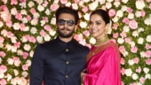 Deepika Padukone trolls Ranveer Singh: You ain't getting dinner tonight