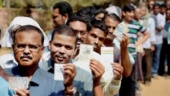 Haryana assembly polls: Fifth straight battle between 2 Jat clans