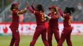 West Indies women call back Shemaine Campbelle, Chedean Nation for India ODI series
