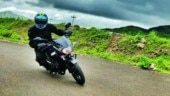 Bajaj Pulsar 125 Neon: First ride review