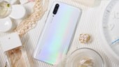 Xiaomi Mi CC9 Pro launch likely on Oct 24: Full specs and price leak ahead of launch