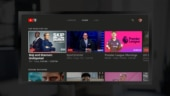 YouTube TV is finally available on Amazon's Fire TV devices