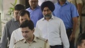 Former Ranbaxy CEO Malvinder Singh arrested in Fortis-Religare fraud case
