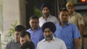 Religare fraud case: Malvinder, Shivinder Singh, 3 others sent to 4-day police custody