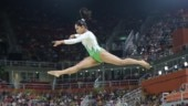 In Dipa Karmakar's absence, tough ask awaits Indians in World Artistic Gymnastics Championships