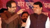 Twice beaten forever shy: Why Shiv Sena's rotational chief ministership demand stings BJP
