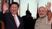 Mamallapuram's ancient ties with China to give fillip to Modi-Xi summit