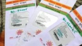 How to raise request for Aadhaar Address Validation Letter: Step by step guide